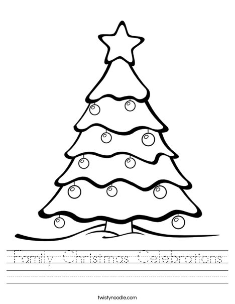 Christmas Celebration Images For Drawing.Christmas Celebration Drawing Free Download Best Christmas
