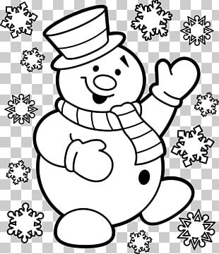 Christmas Day Drawing.Christmas Day Drawing Free Download Best Christmas Day