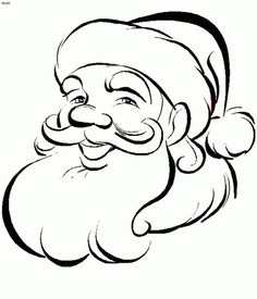 Drawings Of Christmas Decorations.Christmas Decorations Drawings Free Download Best