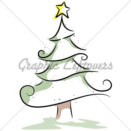 500x500 christmas tree design gl stock images design ideas christmas