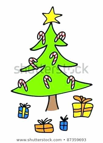 338x470 xmas tree drawing how to draw a tree step christmas tree drawing