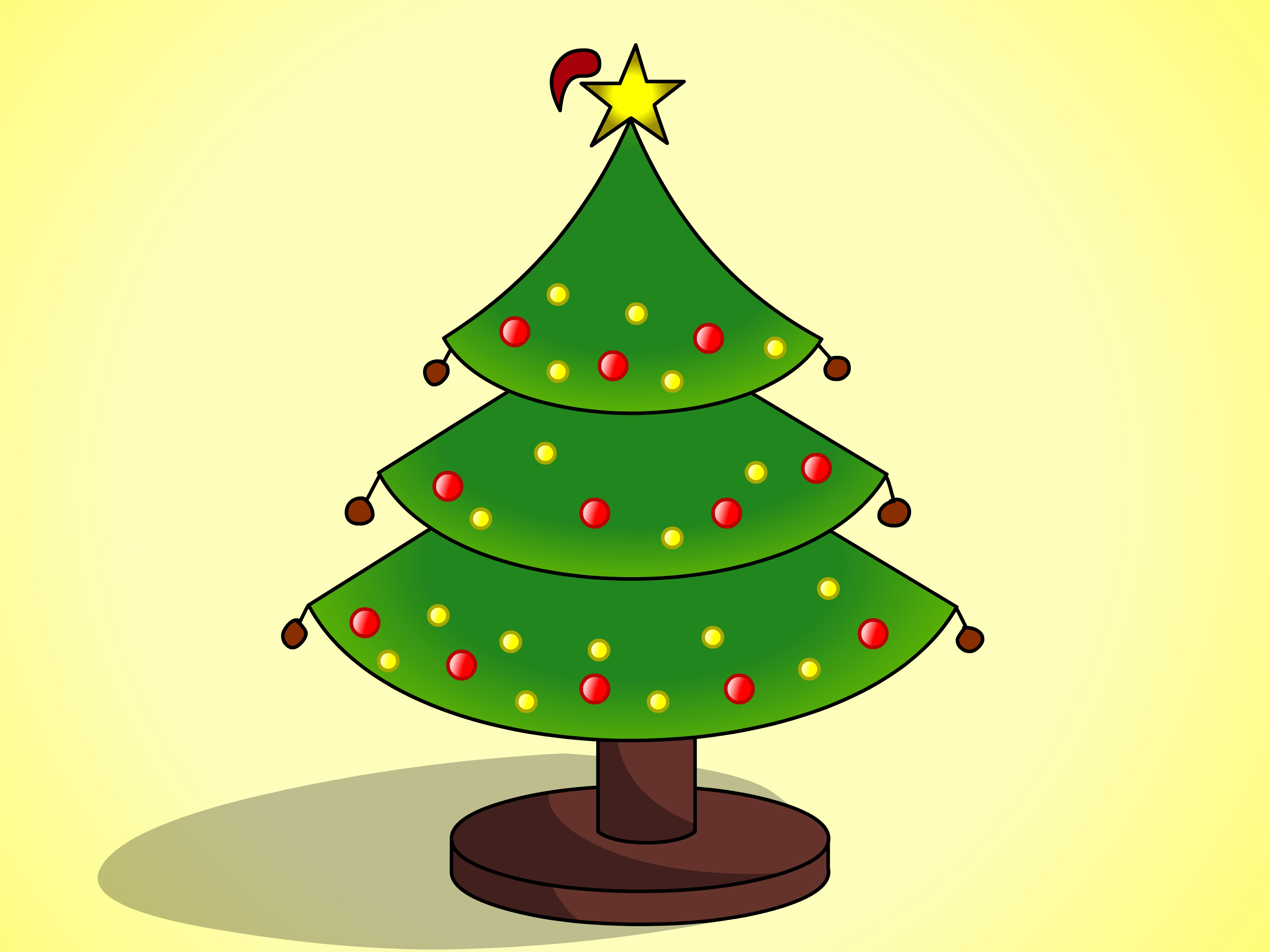 3200x2400 christmas tree drawing christmas tree christmas tree drawing