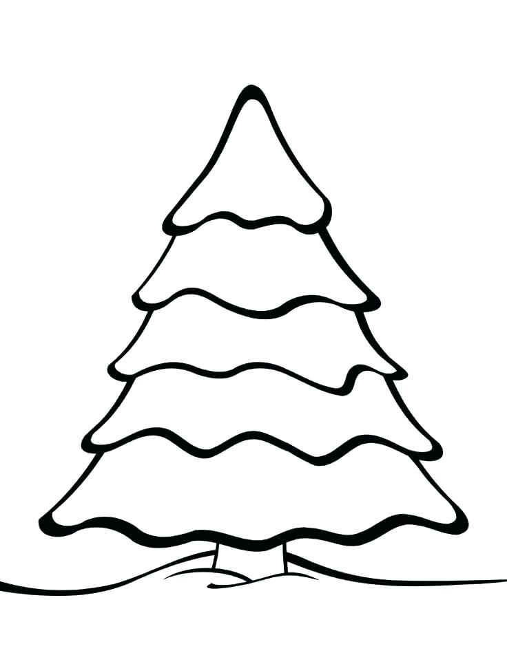 736x952 christmas family tree template tree family tree template festival