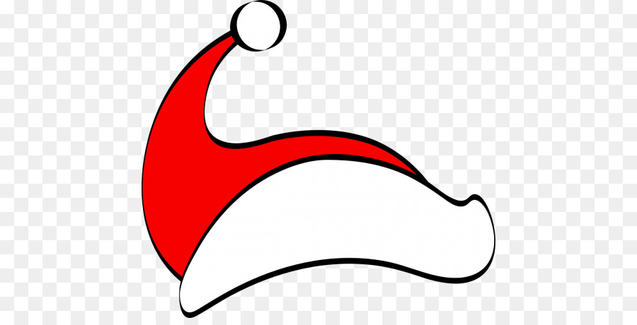 Christmas Hat Drawing Png.Christmas Hat Drawing Free Download Best Christmas Hat