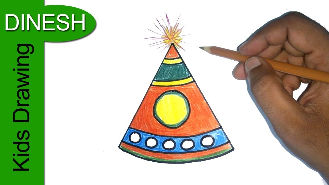 Christmas Scene Drawing For Kids.Christmas Scene Drawing Ideas Free Download Best Christmas