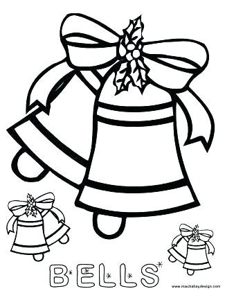 325x420 how to draw a stocking printable christmas stocking coloring pages