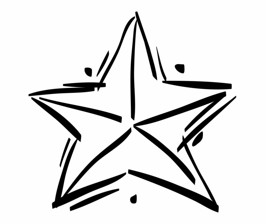 920x780 Vector Illustration Of Festive Season Christmas Star