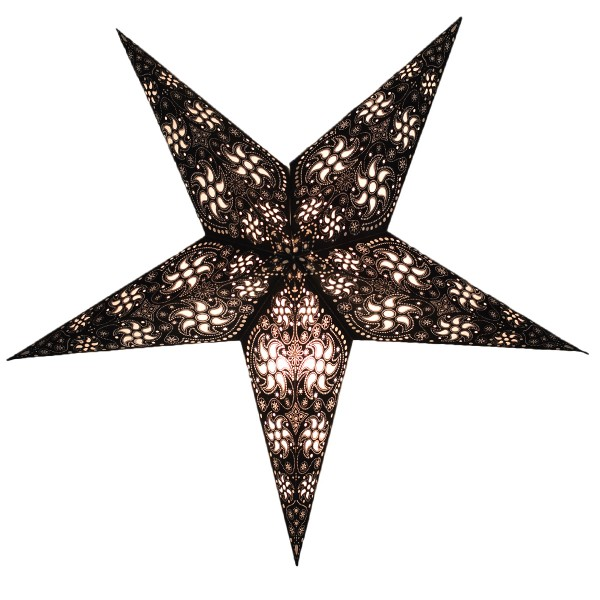 600x600 christmas star paper star christmas decoration sonia