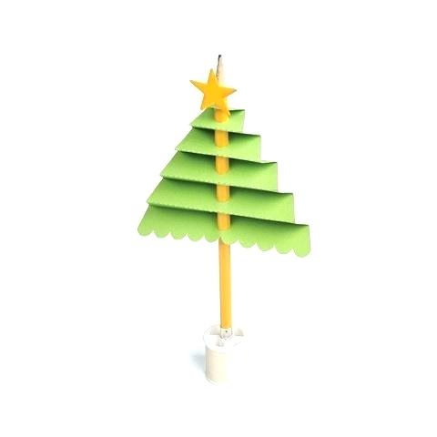How To Draw A Realistic Christmas Tree.Christmas Tree Drawing Steps Free Download Best Christmas