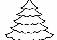 200x140 Christmas Tree Draw Easy With How To A And Star Easy Cute Youtube