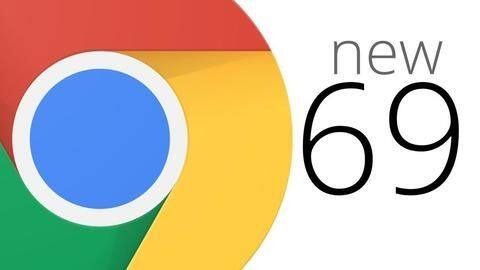 480x270 Google Chrome Update Drawing Flak From Privacy Advocates, But Why