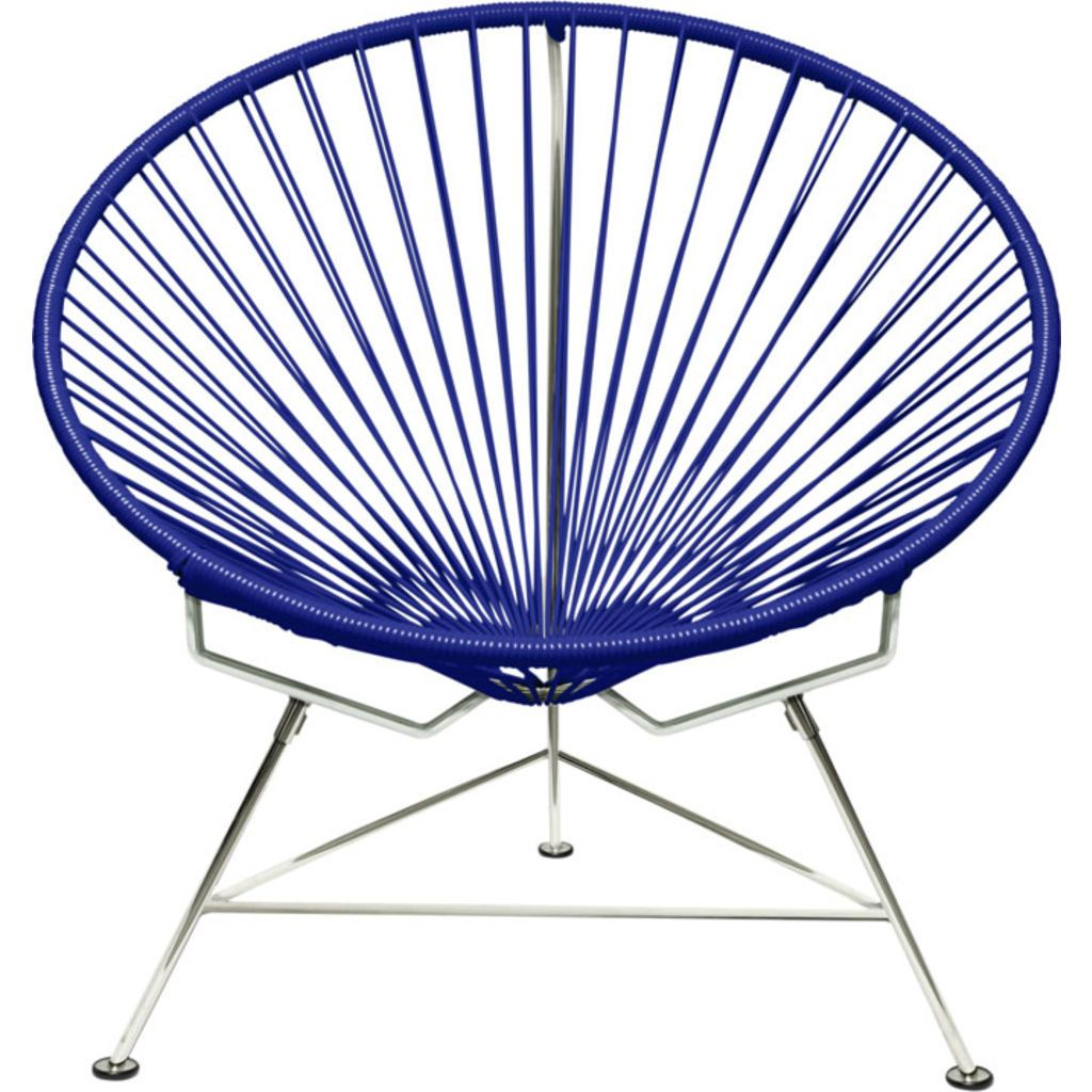 1024x1024 Innit Designs Innit Chair Chrome Base
