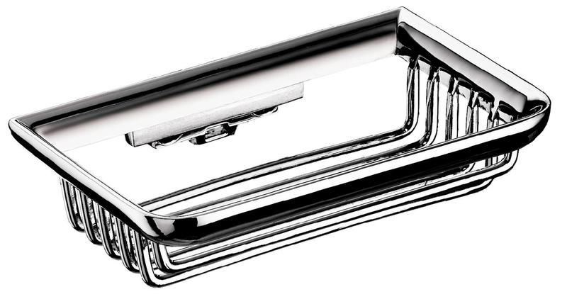 800x422 Soap Holder