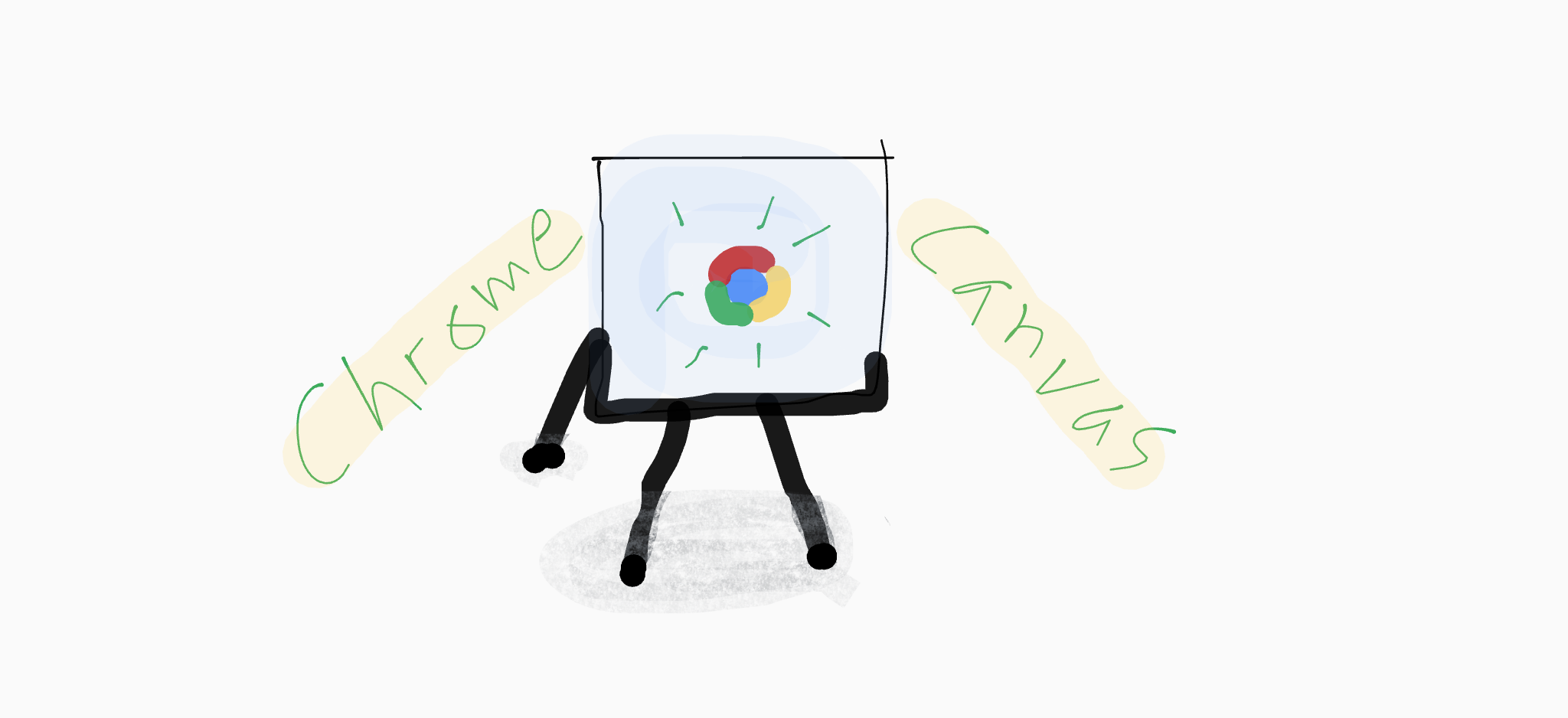2048x938 Chrome Canvas A New Drawing App From Google Mark Connolly's Corner