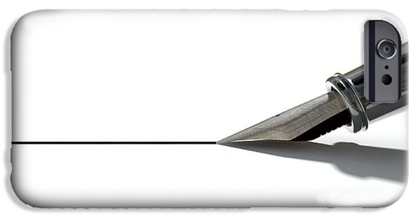 600x314 Chrome Drawing Iphone Cases Fine Art America