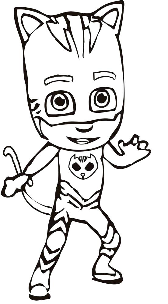 Chucky Doll Drawing | Free download on ClipArtMag