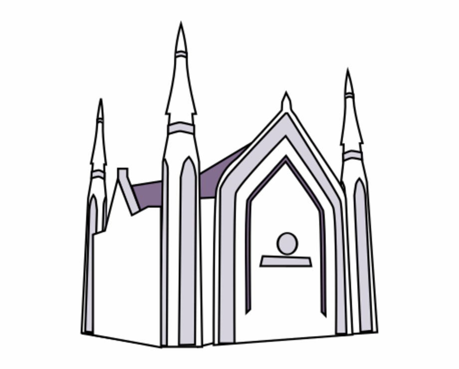 920x740 Steeple Clipart Inc Church