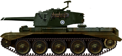 503x232 finnish charioteer tank destroyer amour colours artwork tank