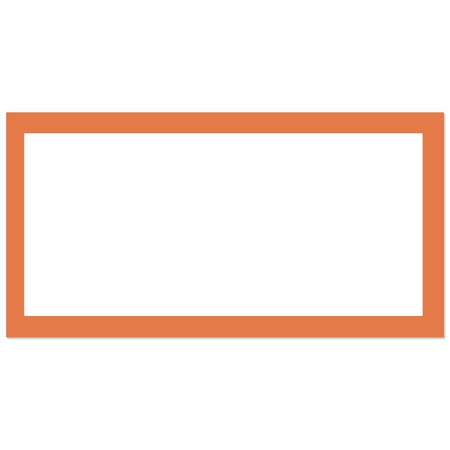 1470x1470 Cincinnati Skyline And Icons Blank Card