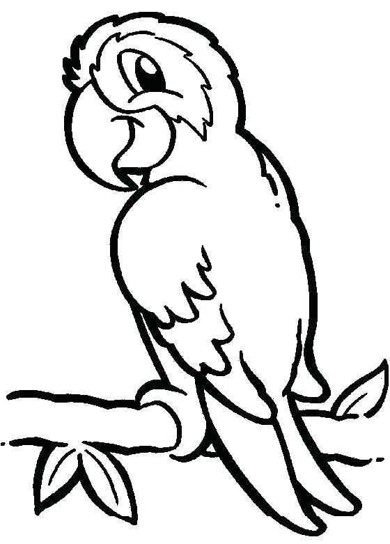 560x781 coloring pages of cinderella coloring pages of cinderella glass