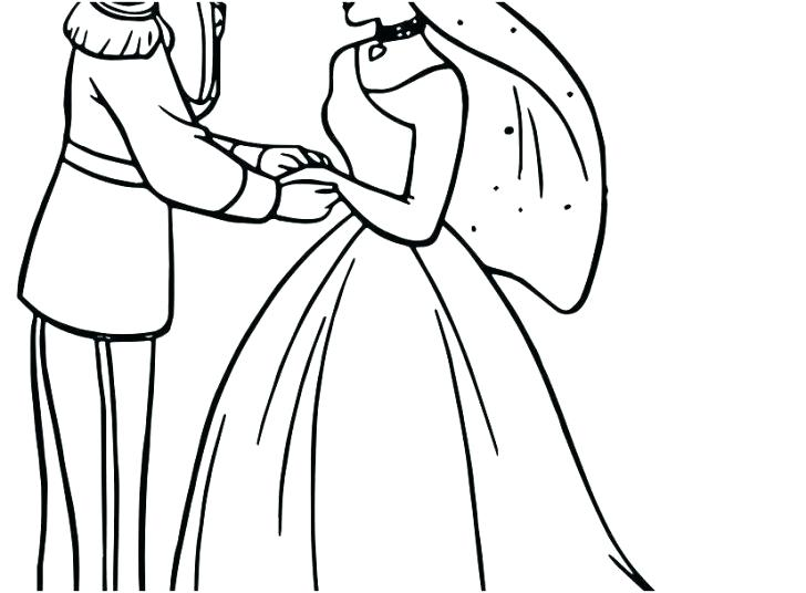 728x536 how to draw cinderella and prince charming prince charming