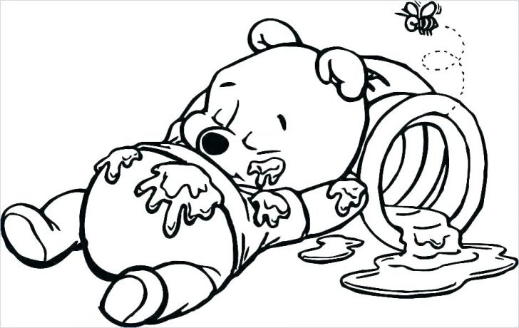728x460 Circus Lion Cartoon Coloring Pages For Toddlers Sheets Preschool
