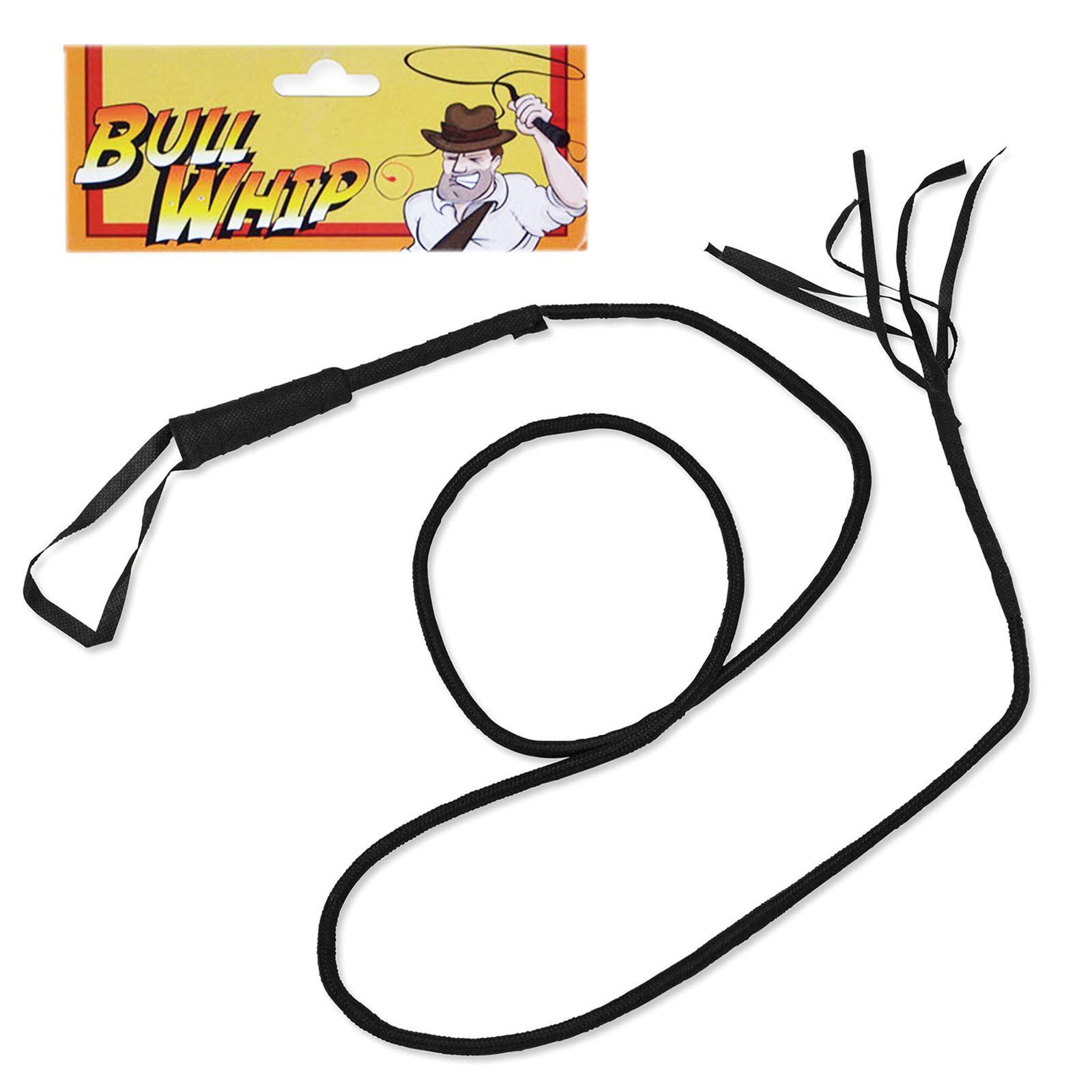 1600x1600 Black Bull Whip Halloween Ringmaster Circus Lion Tamer Cat