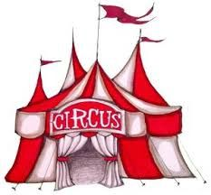 233x216 Image Result For Circus Tent Tees In Circus Party, Circus