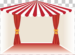310x227 Tent Circus Drawing Mural, Tent Png Clipart Free Cliparts Uihere
