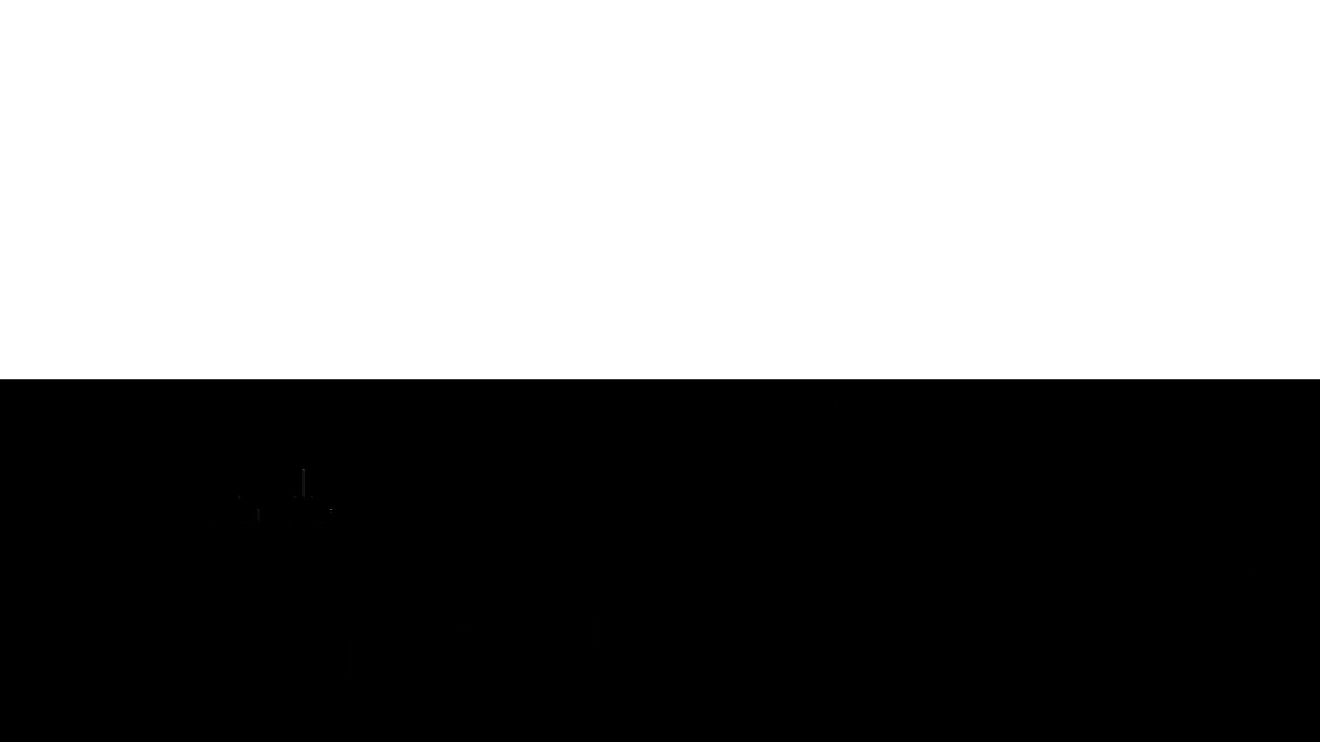 1920x1080 Atlanta Drawing Skyline Tampa Transparent Png Clipart Free