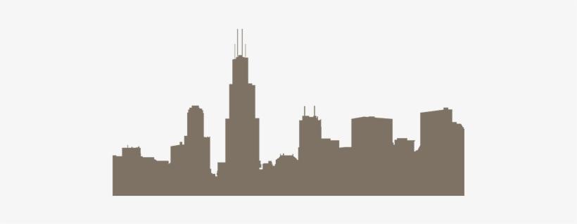 820x318 Chicago