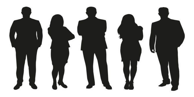 670x335 How To Create Quick Silhouettes In Photoshop