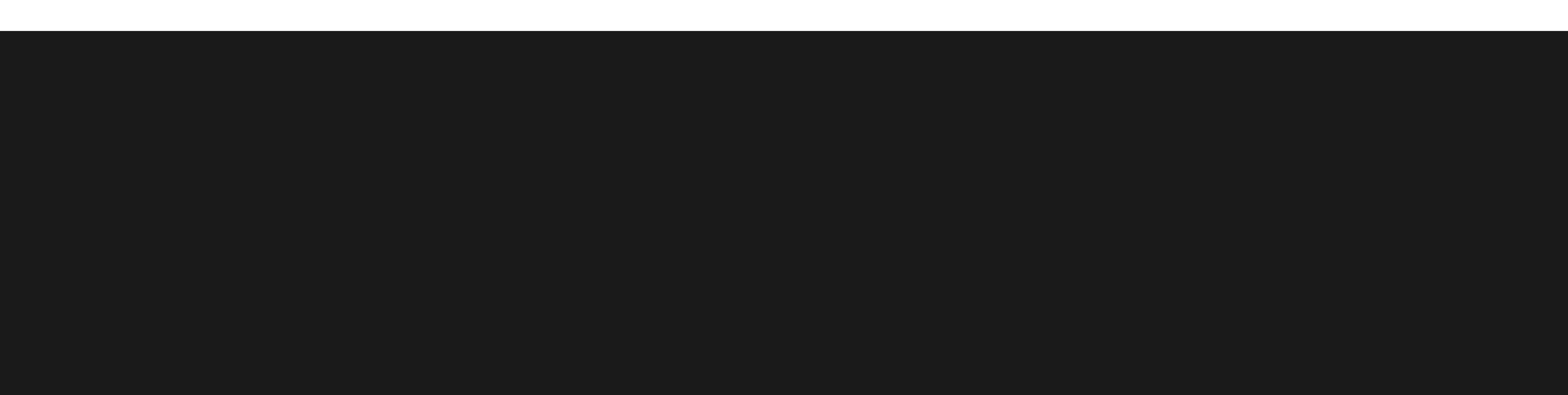 8000x2015 Skyscraper Vector Simple Huge Freebie! Download For Powerpoint