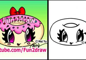 300x210 Easy Food Drawings For Kids