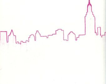 340x270 new york city skyline download i new york city, skyline, city