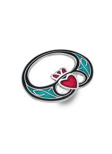 220x303 Claddagh Jewelry Claddagh Ring Irish Claddagh Jewelry Blarney