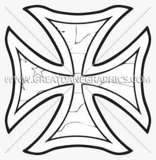 320x327 Claddagh Ring Drawing Free For Personal Use
