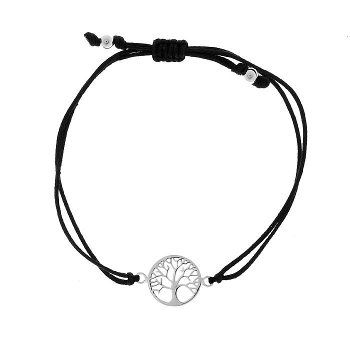 700x700 Tree Of Life Draw Band Bracelet