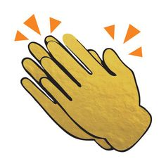236x236 best clapping hands images clapping hands emoji, hand emoji