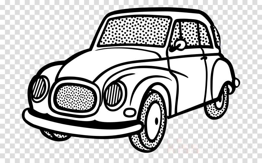 900x560 Car, Drawing, Font, Transparent Png Image Clipart Free Download