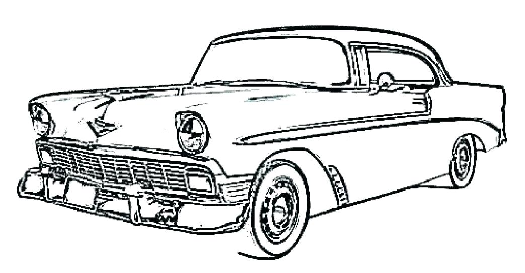 1043x543 Cars Pages Road And Sports Cars Car Coloring Pages Free Car