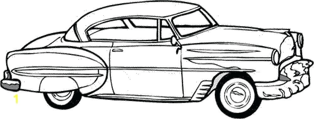 1000x379 coloring pages of muscle cars coloring pages muscle cars muscle