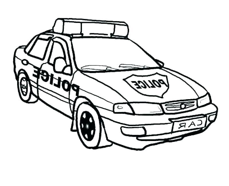 800x649 Old School Classic Cars