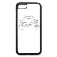 190x190 Shop Classic Car Iphone Online Spreadshirt
