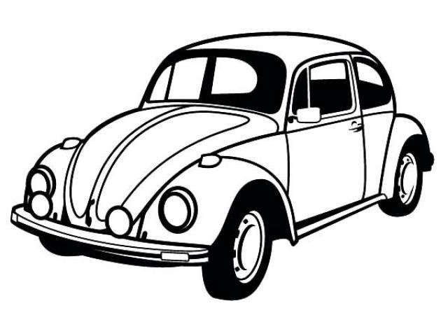 640x480 Volkswagen Cars