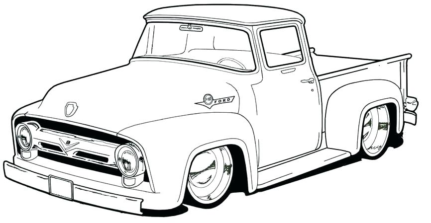 866x449 Cars Drawings For Kids