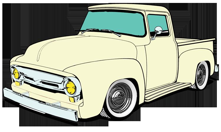 750x450 Silverado Drawing Picture