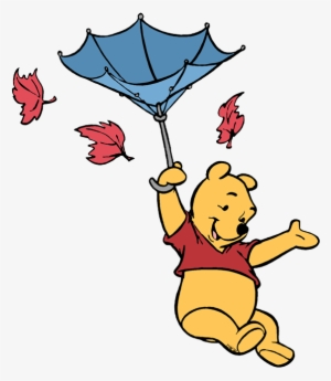 300x345 winnie the pooh png download transparent winnie the pooh png