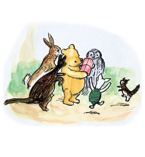473x512 winnie the pooh eeyore and friends winnie the pooh, winnie