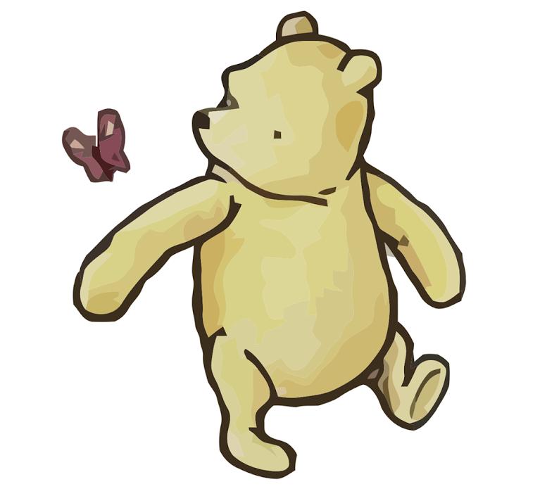 767x715 winnie the pooh winnie the pooh winnie the pooh, winnie